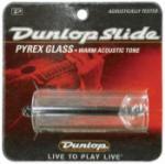 Dunlop 203 Pyrex Glass Slide - Large