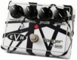 MXR EVH117 Van Halen Flanger Pedal