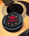 Kyser Steel String Guitar Humidfier