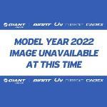 Giant 2000116105 2020 Escape 3 Disc Medium Charcoal