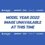 Giant 2101006304 2021 Stance 29 2 Small Gunmetal Black