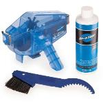 901214-01 Park Tool, CG-2.3, Chain cleaning kit