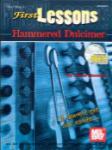 First Lessons - Hammered Dulcimer