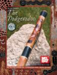 Didgeridoo Method - Book and Online Audio