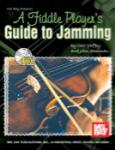 A Fiddler Player's Guide To Jamming