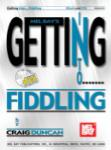 Getting into Fiddling