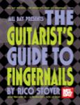 Guitarist's Guide To Fingernails
