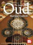Basics Of Oud