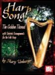 Harp Song