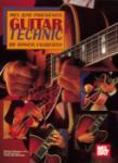 Guitar Technic -