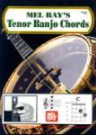 Tenor Banjo Chords -