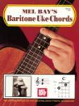 BARITONE UKE CHORDS -