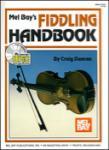 Fiddling Handbook