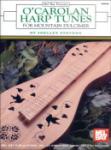 O'carolan Harp Tunes For Mountain...