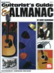 Guitarist's Guide & Almanac