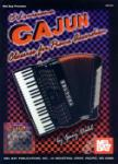 15 Louisiana Cajun Classics for Accordion