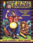 How to Play Djembe - Book and CD
