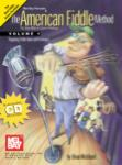 American Fiddle Method, Vol. 1 (Online Audio)