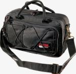 Gator Cases GL-CLARINET-A Lightweight Clarinet Case Black
