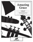 Amazing Grace Cl Choir,P