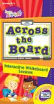 Across the Board Interactiv