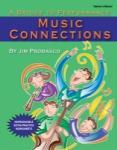Music Connections - Teacher Manual