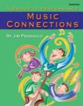 Music Connections (A Bridge to Performance) Student Book