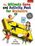 Ultimate Game and Activity Pack