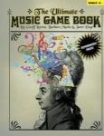 Ultimate Music Game Book