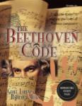 Beethoven Code
