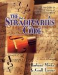 Stradivarius Code, The