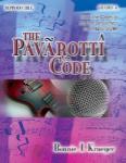 Pavarotti Code