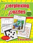 Perplexing Puzzles [classroom] GAMES