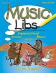 Music Libs Games