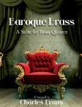 Baroque Brass - Brass Quintet