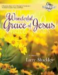 Wonderful Grace of Jesus [brass ensemble] Shackley