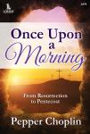 Once Upon a Morning - SATB
