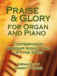 Praise & Glory
