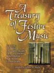 Treasury Of Festive Music