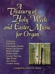 Treasury Of Holy Week & Easter Music