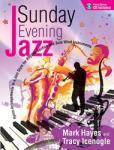 Sunday Evening Jazz