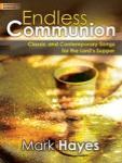 Endless Communion - Piano