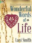 Wonderful Words of Life [moderately easy organ] Smith