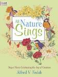 All Nature Sings [intermediate organ] Fedak