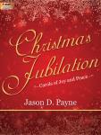 Christmas Jubilation [organ] Payne Org 3-staf