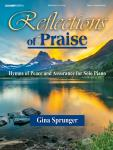 Reflections of Praise - Piano Solo
