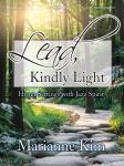 Lead Kindly Light [moderately advanced organ] Kim