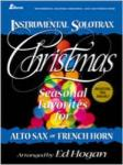 Instrumental Solotrax Christmas