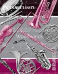 Folder - Paper - Musical Instruments