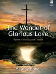 Wonder of Glorious Love [intermediate piano solo] Bober Pno